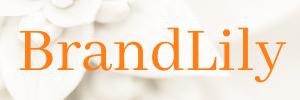 BrandLily